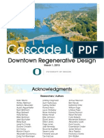 cascade locks downtown regenerative design (1)