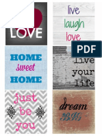 american-girl-wall-quotes