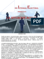 LIBRO_1_.PDF