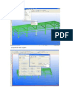 Manual-de-Tekla-Structures.docx