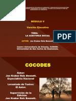 Cocode 5 Ilustrado