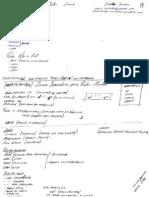 Anotações Linux.pdf