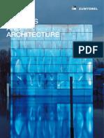 AWB Fassade Und Architektur (1)