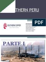 SOUTHERN PERU exposicion contabilidad.pptx