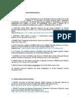 bibliografia merito2015 (1)