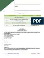 Sidney Penal Completo Modulo18 001