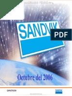 curso-partes-funcionamiento-scooptram-equipo-lhd-sandvick.pdf