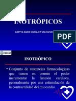 INOTROPICOS.pptx