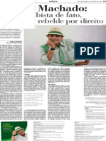 Aluísio Machado