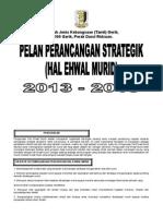Perancangan Strategik Hem_tgerik2015ss