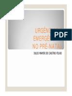 UrgenciasEmergenciasPreNatal.pdf