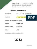 TA-S-HUANCAYO-PEREZ PEÑA, Pool.doc