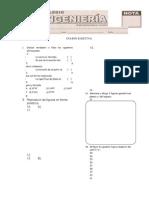 Examenes Bimestrales - Copia