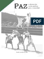 ESCOLA E COMUNIDADE.pdf