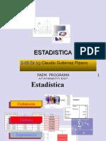 DefClase 1