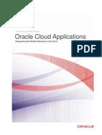 cloud-application-brief-1851136.pdf