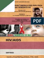 TB+HIV