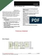 datasheet  92hd71b7.pdf