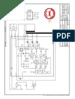 Esq+AVR+1000+Bi+(01370).pdf