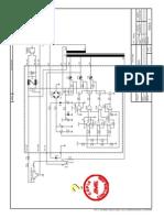 Esq+AVR+PRO+(50041)