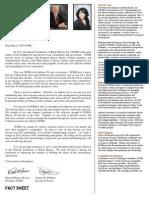 2012 NCBM Membership Invoice.pdf
