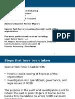 NCBM Status Update slide suggestions 8.8.13.pptx