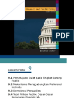 Gruber4e Ch09 Bahasa Indonesia