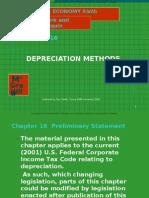 Engineering Economy Chapter 16x