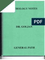 Goljan Pathology Pdf