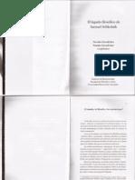 Schkolnik - El Mundo, La Filosofía y Las Instituciones