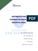 Guía Antibióticos uss