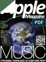 AppleMagazine - 15 May 2015.Bak