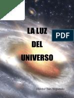San Segundo Hector - La Luz Del Universo