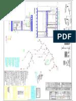 modelo de projeto spk