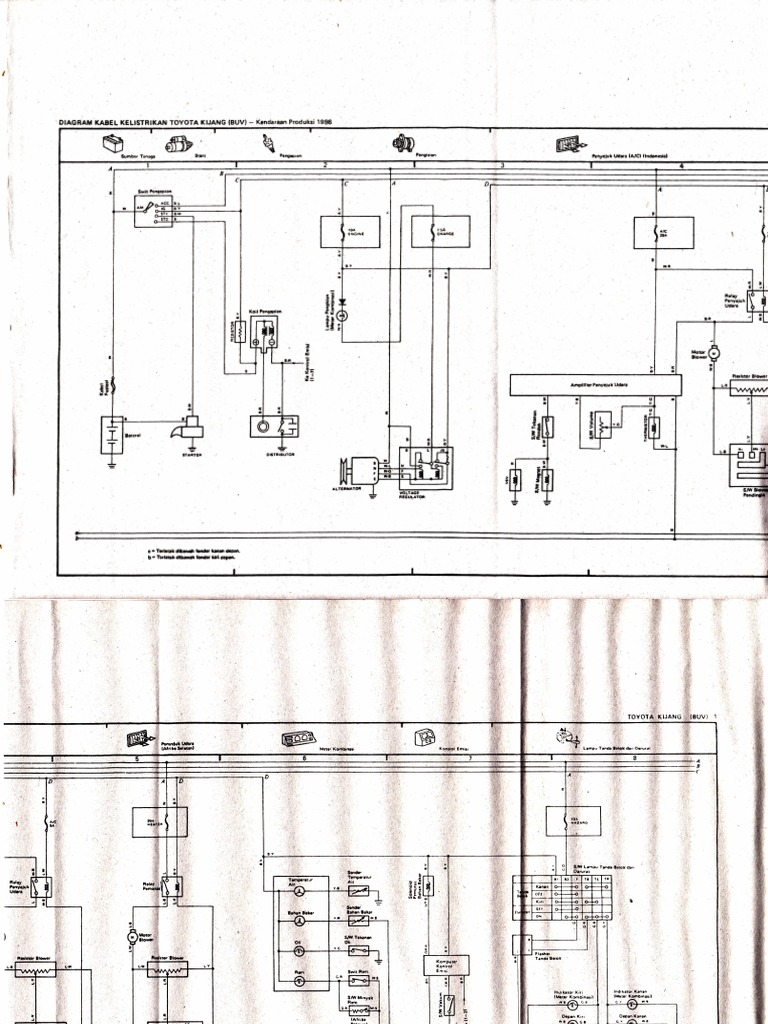 toyota 5k wiring diagram | group-anywhere wiring diagram options -  group-anywhere.autoveicoli-elettrici.it  autoveicoli elettrici
