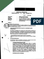 079-2009-SUNARP-TR-L.pdf
