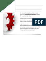 Documentación ITIL v3.0..docx