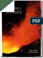268683433-Volcanes.pdf