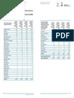 14e-inventaire-Chap03-Annexes-Photovoltaique.pdf