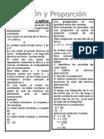 44826_179698_Razón y proporción.doc