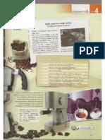72Nuovo Progetto Italiano 1 Libro dello studente.pdf