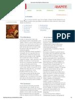 Asociación Dante Alighieri de Buenos Aires_obras