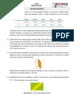 Aulão Projeto Uerj _ Matemática