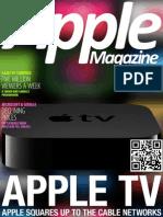 AppleMagazine - 3 April 2015.Bak