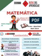 exposicioncompletasobrerutasdeaprendizaje-140420184008-phpapp01