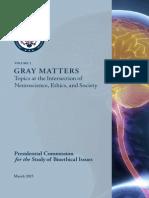 GrayMatter_V2_508