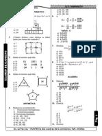 2DO.pdf