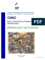 Unidad 6 Guia de Aprendizaje y Motivacion Final FFP
