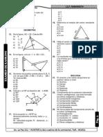 3RO - p2.pdf