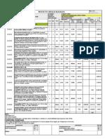 CTZ OBR-00315-2014